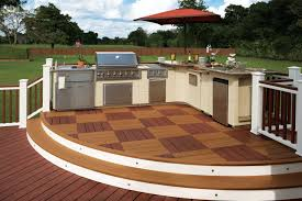 composite deck ideas. Wonderful Composite A Twotoned Checkered Pattern Trex Deck With Composite Ideas