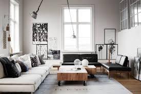 nice living room furniture ideas living room. Nice Living Room Design Styles 9 Livingroom Industrial Style Interior Ideas Modern L 62156213919c109b . Furniture