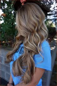 Neutral Hair Color Chart Cool Neutral Hair Color Photos Of Hair Color Trends 2019