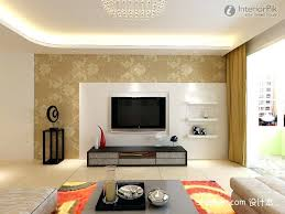 modern wall units for dining room modern living room interior design s modern living room of