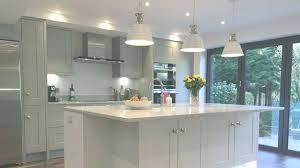 kitchen diner lighting. Modren Kitchen Kitchen Diner Lighting Downloads Full Medium Country And I