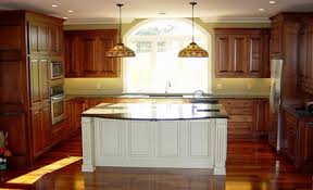 ... Classic French Kitchen Design Ideas On Budget ...