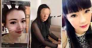 43yo woman cheats rm3 61 million from 30yo man by looking like in 20s