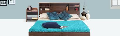 teal bedroom furniture.  teal beds to teal bedroom furniture