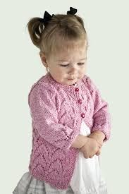 Free Knitting Patterns For Children