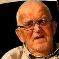 Willard Gaines McBryar Obituary - Visitation & Funeral Information