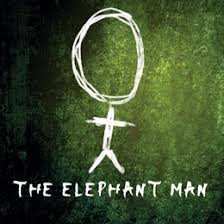 the elephant man play plot characters stageagent the elephant man
