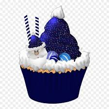 Download Birthday Clip Art Free Clipart Of Birthday Christmas