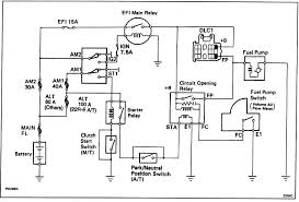 toyota 4 runner sr5 i have a 1995 toyota 4 runner sr5 with Fire Alarm Flow Switch Wiring Diagram so when the engine is running and air is flowing into the engine the switch at the volume air flow meter will be closed and supply a constant ground to the Temperature Switch Wiring Diagram