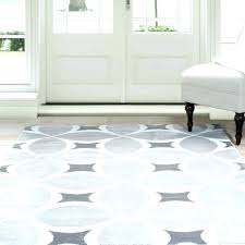 gray and white striped rug grey area to lovely light black chevron 8x10