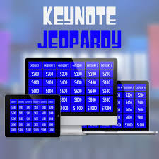 Jeopardynt Template Sounds Game Youth Downloadsyouth Ppt