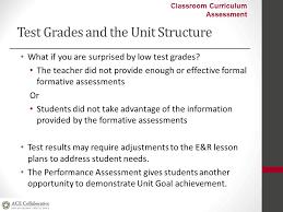 Formal Assessment Classy Summative Assessment Traditional Test Book Pgs Classroom Curriculum