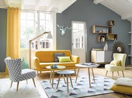Best 25+ Vintage interiors ideas on Pinterest | Vintage homes ...