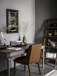 Traditional home office furniture Beautiful By Real Homes January 11 2018 Advancemypracticecom The Best Traditional Office Chairs Real Homes