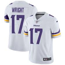 Wholesale 100 Vikings Minnesota Tumblr Redskins Jersey Quality Jerseys 26 Number 49ers