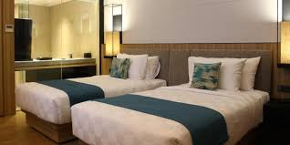 double bed hotel. Beautiful Double Apa Bedanya Kamar Hotel  Inside Double Bed H