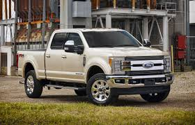 2018 ford f350 platinum.  ford some great things of 2018 ford f350 dually diesel for ford f350 platinum e