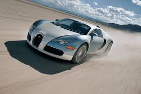 About press copyright contact us creators advertise developers terms privacy policy & safety how youtube works test new features press copyright contact us creators. 2005 Bugatti Veyron 100 Cars That Matter