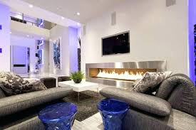Small Fireplace For Bedroom Small Electric Fireplace For Bedroom Bed Small Electric  Fireplace Bedroom Small Electric .