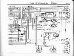 1948 oldsmobile wiring diagram wiring diagram info 1948 oldsmobile wiring diagram wiring diagram user 1948 oldsmobile wiring diagram