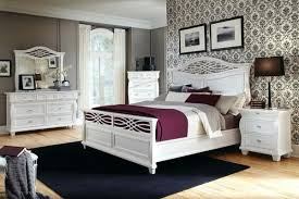 White Furniture Bedroom Have You Considered Using White Bedroom ...