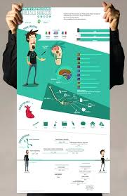 Modern Resume Graphic Design Good Graphic Design Resume Modern Resume Graphic Design Best Graphic