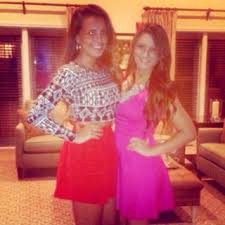 Alysia Mcmahon Facebook, Twitter & MySpace on PeekYou