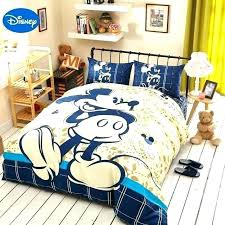 descendants bed set descendants bed set descendants bedding set bed sheets descendants bedroom set descendants bed