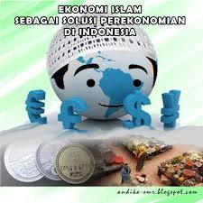 Keempat, mea akan diintegrasikan secara penuh terhadap perekonomian global. Tantangan Dalam Menerapkan Ekonomi Islam Sebagai Solusi Perekonomian Di Indonesia