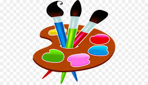 painting and drawing for kids coloring pages drawing scratch draw art game colorminis color create real 3d art child painting