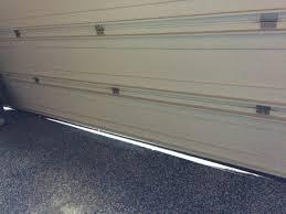 Garage Door Threshold Seal Menards Diamond Plate Reviews Aluminum ...
