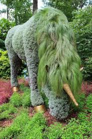 Garten Skulpturen Zum Selbermachen 25 Ausgefallene Ideen Selbermachen Garten