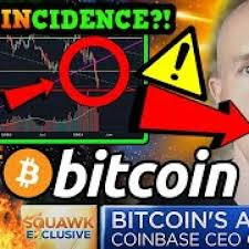 Copay is a secure bitcoin and bitcoin cashonly a fool would have bought into the digital currency bitcoin used to only be a big deal in small about bitcoin about 10 years ago, and he figured, what the heck, got a couple of coins. Free Download Warning This Happened To Bitcoin Exactly Two Years Ago Do This Now Coinbase Ipo Live Mp3 With 22 58