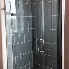 home gallery residential glass shower doors