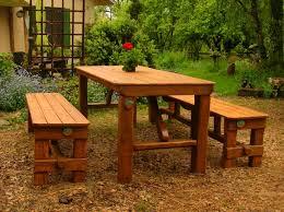 Fabriquer Salon De Jardin En Palette 4 Oregistro Banc De Jardin