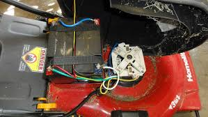 homelite 20 cordless electric mower terry love plumbing homelite com catalog lawn mowers ut13122
