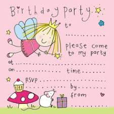 Birthday Invitation Templates Free Download 584 Best Printable Party Invites Images Invitations Anniversary