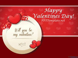 valentines powerpoint backgrounds.  Powerpoint Intended Valentines Powerpoint Backgrounds