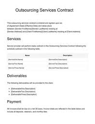 Permalink to Supply Of Goods And Services Agreement Template : Free 11 Supply Agreement Contract Samples In Ms Word Pdf : A supply of services agreement is a contract between a supplier and a customer for the provision of specified services.