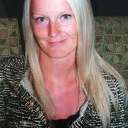 Melanie Johnson (mjohnson2473) on Pinterest   154 followers