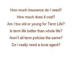Life Term Insurance Quote Life Insurance Quotes Insurance Quotes 90