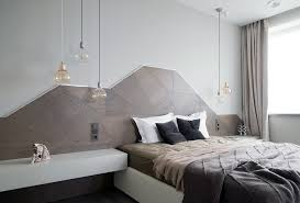 pendant lighting for bedroom. elegant crystal dropdown lamp ideas pendant lighting for bedroom