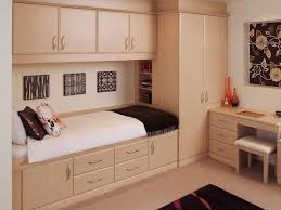 Pin By JPNCO On Bedroom In 40 Pinterest Bedroom Room And Interesting Bedroom Furniture Fitted