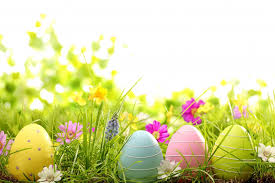 Happy Easter Wallpapers on WallpaperDog