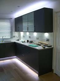 kitchen cabinet strip lights led under kitchen unit lights forums best for ceiling led ceiling light fixtures modern led kitchen cabinet strip lights