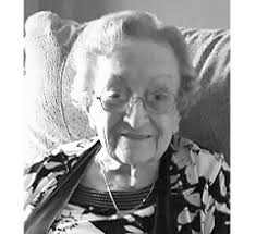Hilda SIM   Obituary   Windsor Star