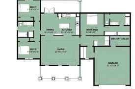 best bungalow floor plans 3 bedroom house designs modern pdf best bungalow floor plans 3 bedroom house designs modern pdf