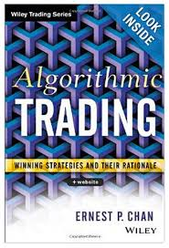 Encyclopedia Of Chart Patterns Wiley Trading Something Interesting To Read May 2014 Forex Market