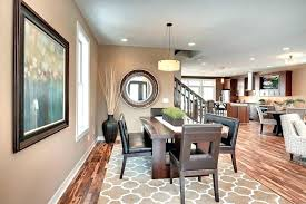 simple dining room rug ideas with other rugs for tapizadosraga com
