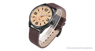 $17.47 (Free Shipping) Authentic <b>MINI FOCUS</b> MF0082G Men's ...
